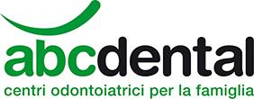 Tre centri odontoiatrici a Genova per la famiglia