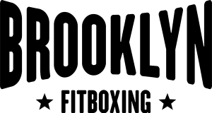 brooklyn-fitboxing-logo-black