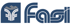 logo-fasi.png.xhtml_